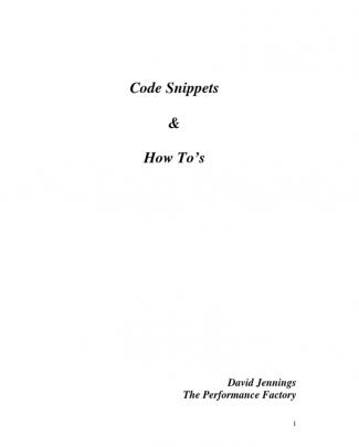 65938929 David Jennings Code Snippets How To S Stock Trade Station Aiq