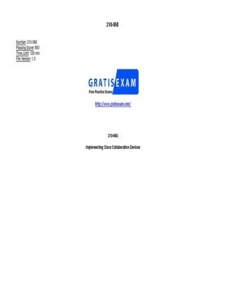 Cisco.braindumps.210-060.v2015-11-10.by.fazql.89q