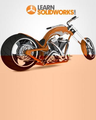 Solidworks Tutorials