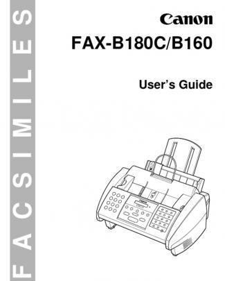 B140-b150-b160-b170_manual