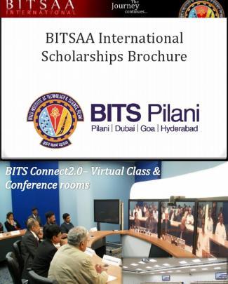 Bitsaa Scholarship Brochure1.3