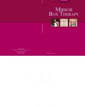 Trattato Mirror Therapy