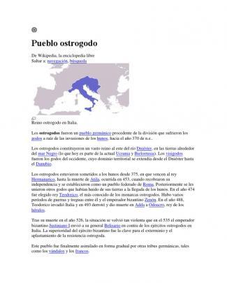 Pueblo Ostrogodo.docx