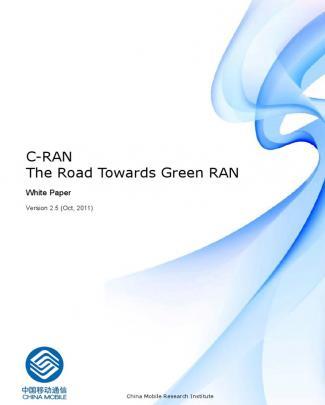 Cran White Paper V2 5 En