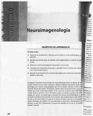 Corr (2008) Neuroimagenología