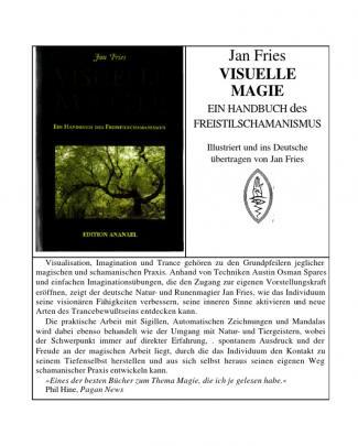 34453807 Fries Jan Visuelle Magie