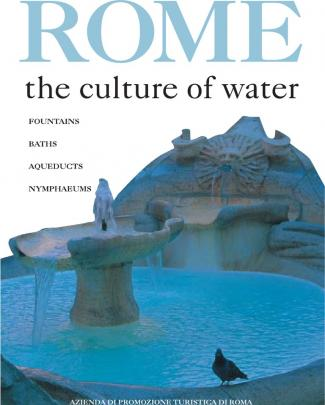 Water In Rome