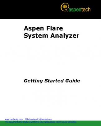 Flarenet - Getting Started Guide - 2008