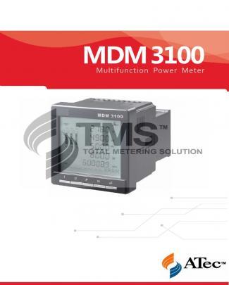 Atec-mdm3100