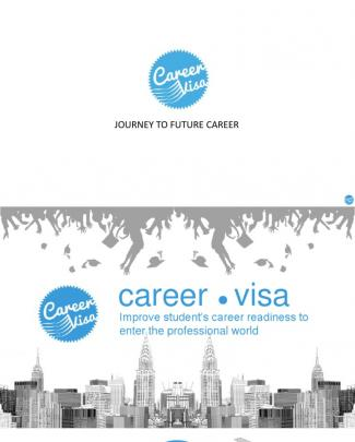 Thailand Career Visa