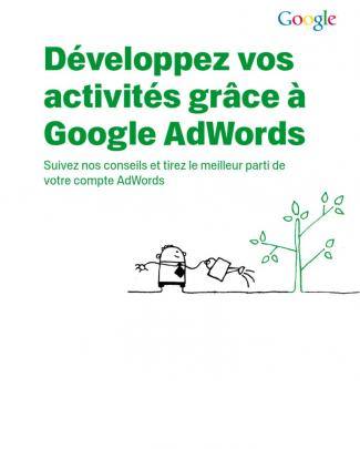 Growing_adwords_fr