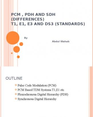 57426430-pcm-pdh-and-sdh