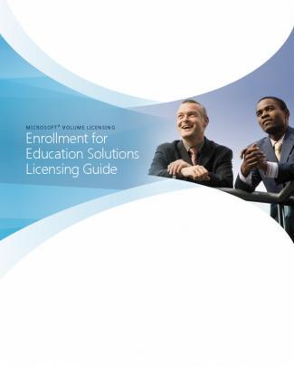 Ees Program Guide