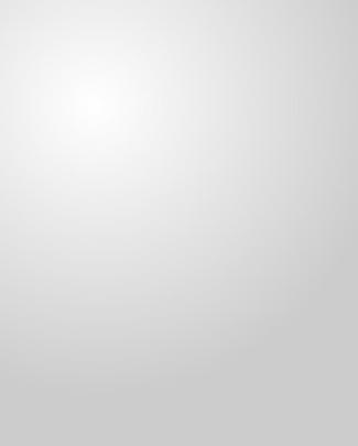 Geertz, - La Interpretación De Las Culturas. Descr Densa