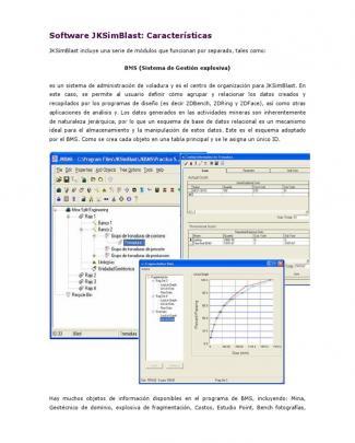 226259579 Software Jksimblast
