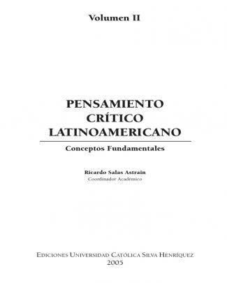 Scannone Filosofia/teologia De La Liberación