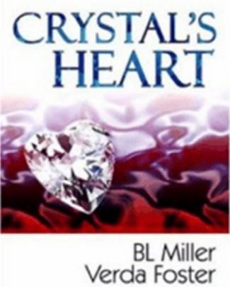 B.l Miller - El Corazon De Cristal