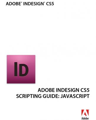 Indesigncs5 Scriptingguide Js
