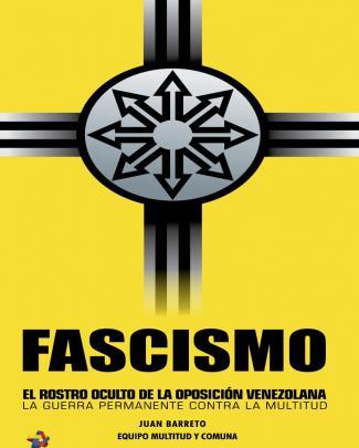 El Fascismo.