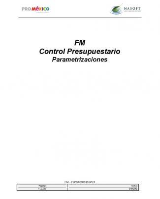 Parametrizaciones_-fm-cambio_de_cog.doc