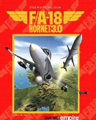 Fa-18 Hornet 3.0_manual