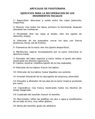 Articulos De Fisioterapia.docx