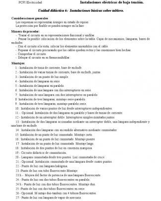 6_instalaciones Básicas_cuaderno Prácticas