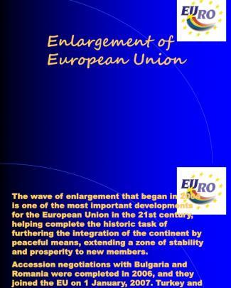 68239391-2-institutiile-uniunii-europene