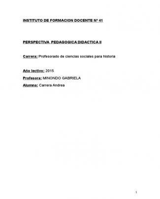 Trabajo De Didactica Holocausto Y Genocidio.docx