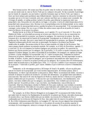 El Santuario Hugo Gambetta (181)