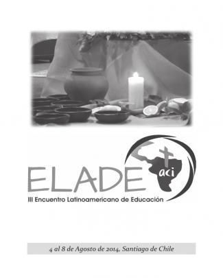 Pedagogía Del Corazón Elade Int Final Bn (1)