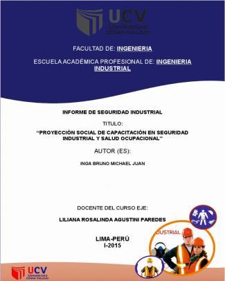 Capacitación-seguridad-industrial Botica