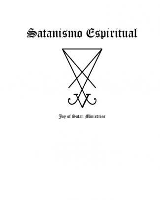 Satanismo_espiritual_666
