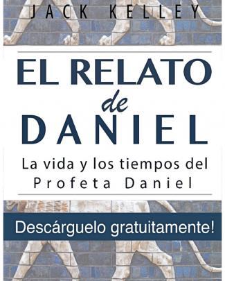 El Relato De Daniel Jack Kelley