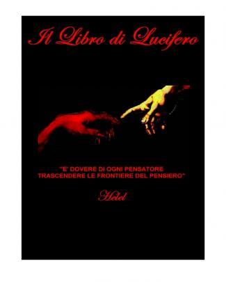 Il Libro Di Lucifero