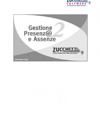 Manuale Gpres2 Light