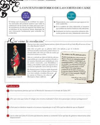 Cuaderno Constitucion 4eso Tarea1