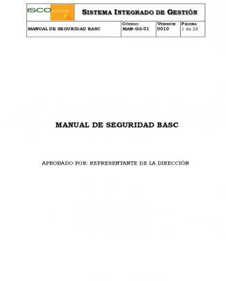 Man-gg-01 (manual De Seguridad Basc) Rv10