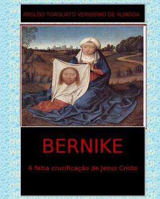 Bernike