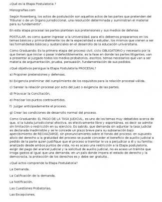 Qué Es La Etapa Postulatoria.docx