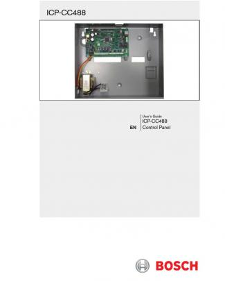 Icpcc488seriesc Instruction Book Enus T5971218827