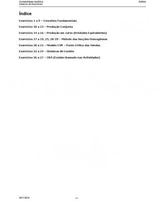 Exercicios-contab_analit_2011-2012