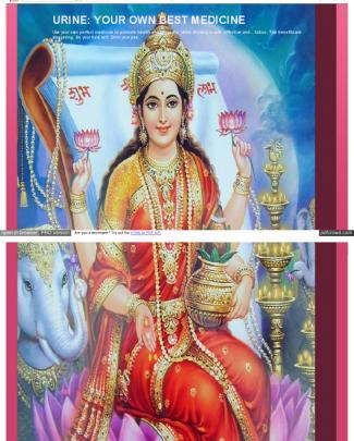 Damar Tantra Shivambu Kalpa With Mantras