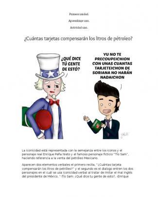 Guía Tlriid 3. Cch Ote