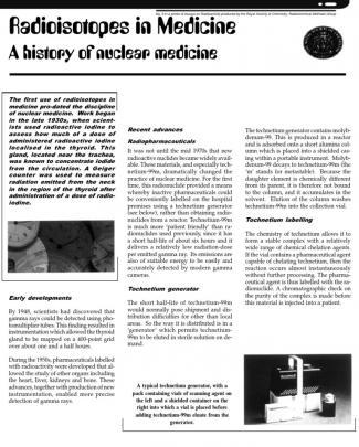 Essay5_tcm18-17767