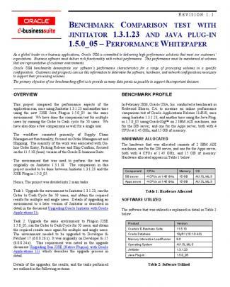 Jinitiator-1-3-1-23-java-plug-in-1-5-0-05-benchmark