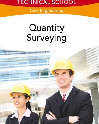Quantity Surveying Books 3 Info] (1)
