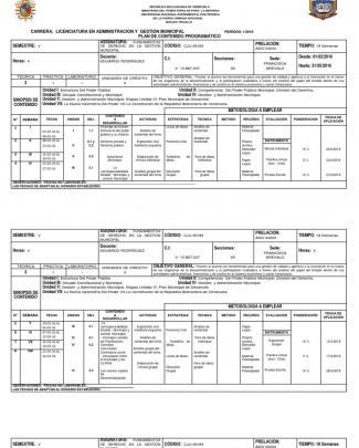 Planificacion_fundamentos De Derecho En La Gestion Municipal