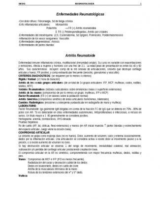 Reumato_resumen