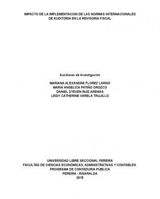 Anteproyecto Modelos (1).docx